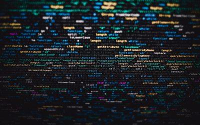 Où en est-on de l'IA dans le domaine du langage et du NLP ?