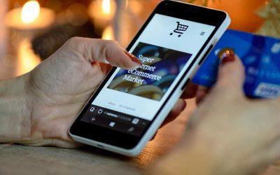 Comment digitaliser sa relation client sans perdre en qualité d'interaction ?
