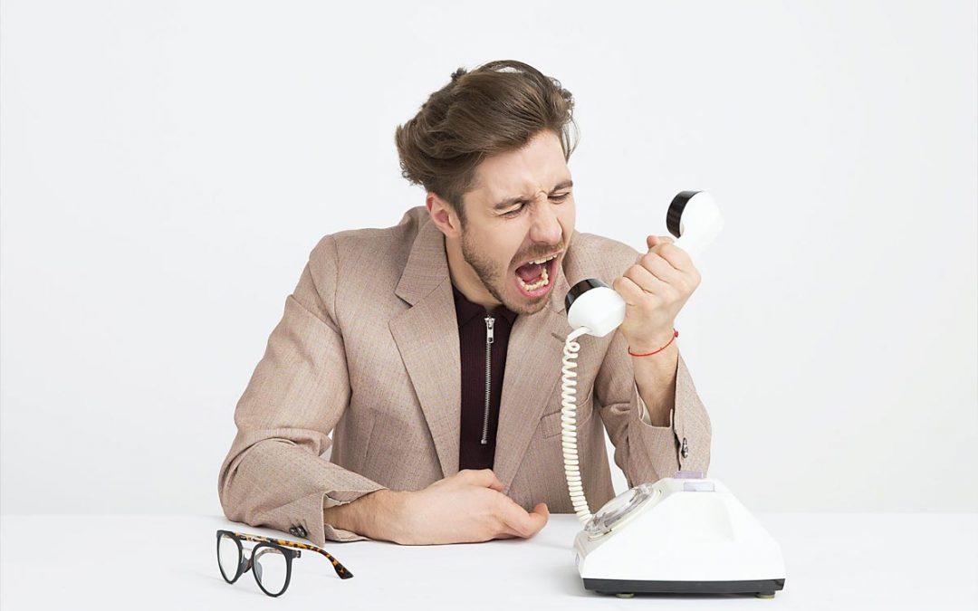 Quelle est la différence entre un callbot et un voicebot ?