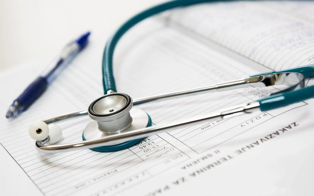 Les contraintes spécifiques de la gestion de l'information client dans le secteur de la santé